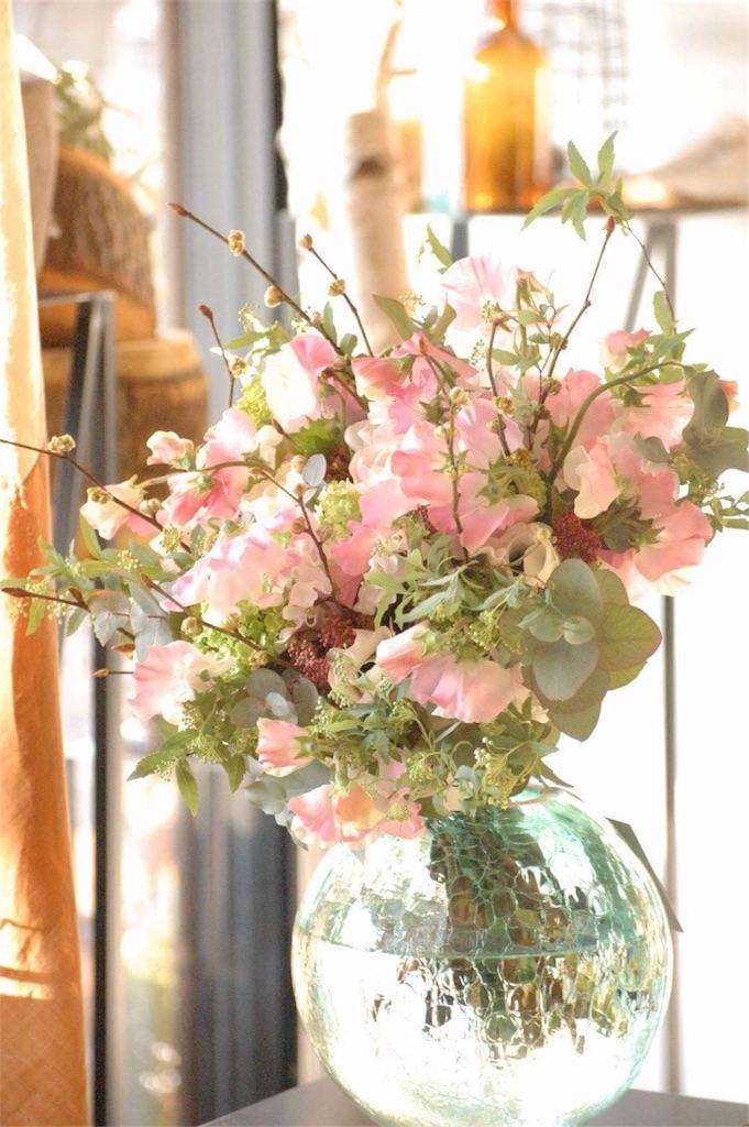 f:id:anima-florist:20170216192100j:image