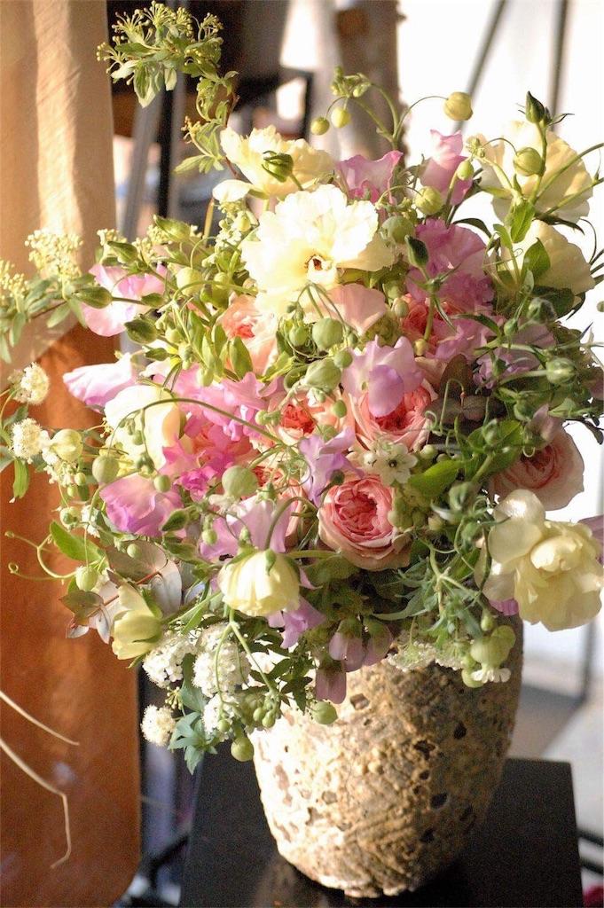 f:id:anima-florist:20170302110212j:image