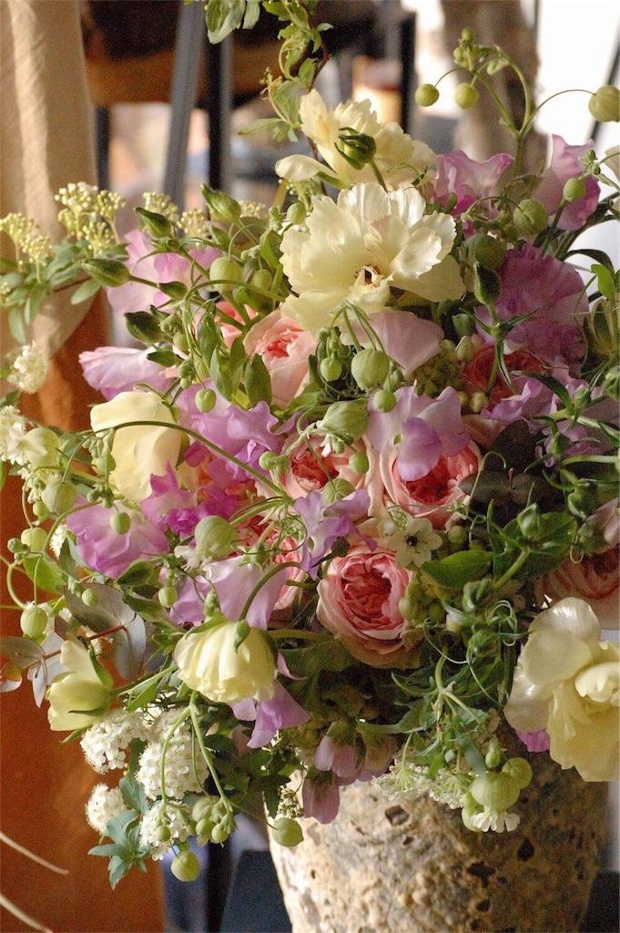 f:id:anima-florist:20170302110225j:image
