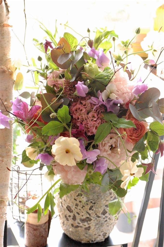 f:id:anima-florist:20170302110946j:image