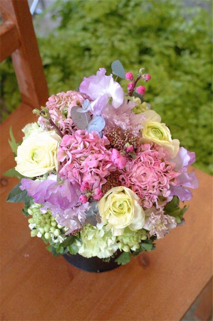 f:id:anima-florist:20170302111136j:image