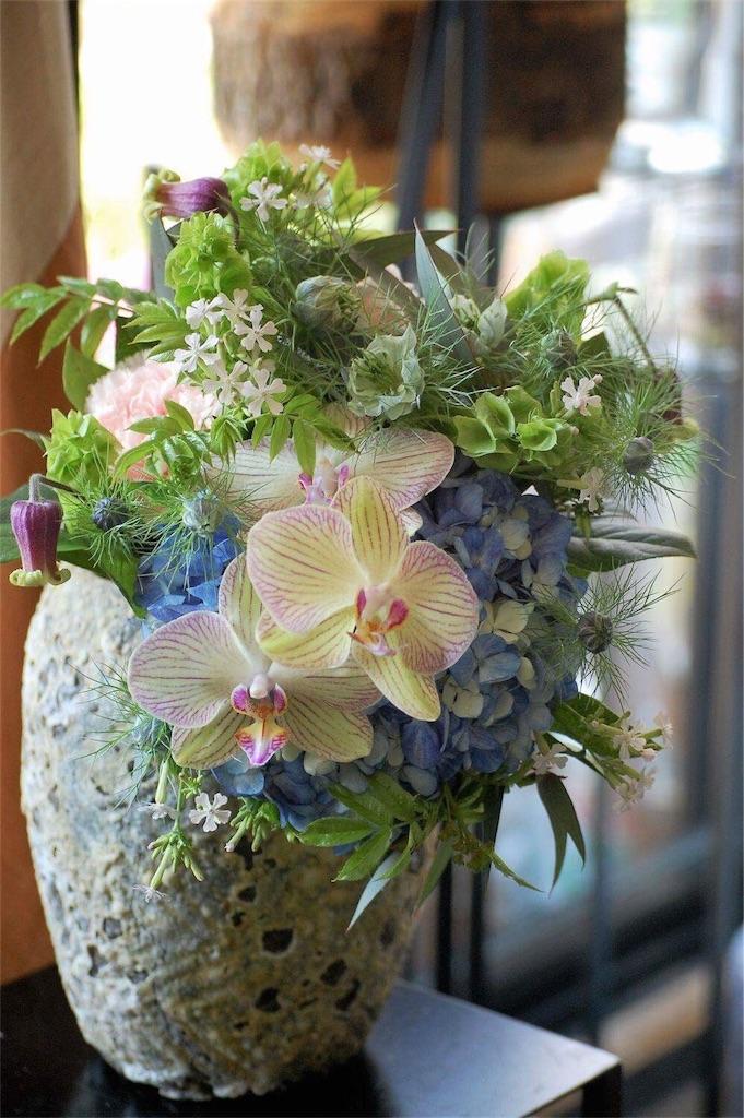 f:id:anima-florist:20170405164858j:image