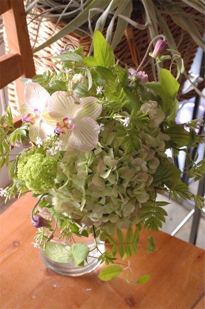 f:id:anima-florist:20170405165100j:image