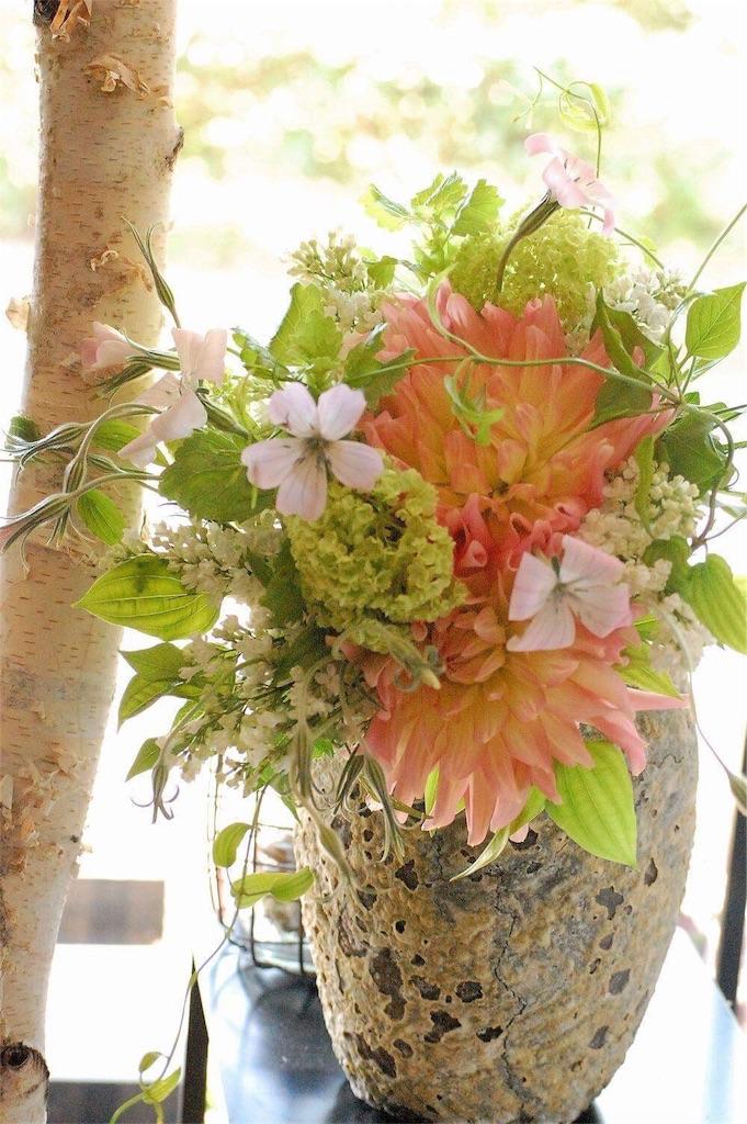f:id:anima-florist:20170501050514j:image