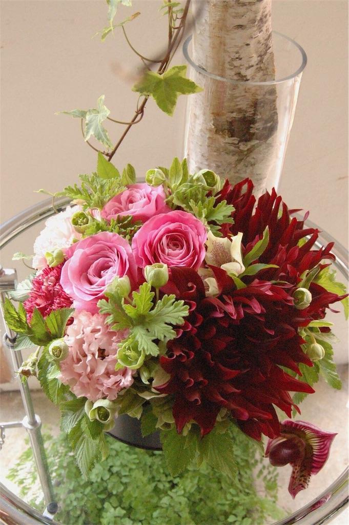 f:id:anima-florist:20170501050858j:image