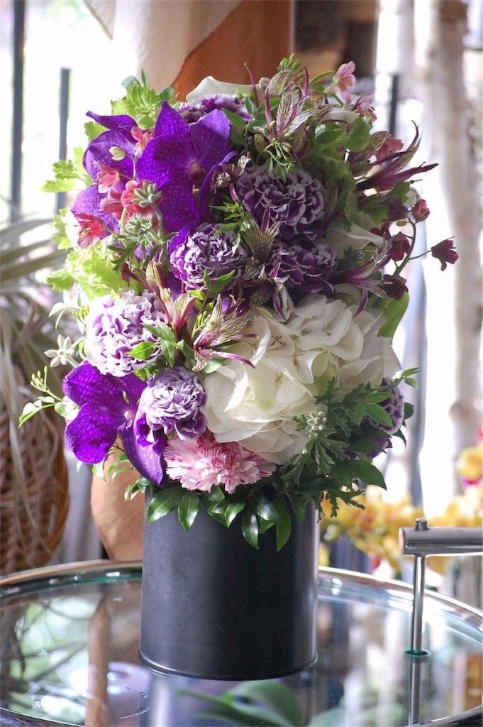f:id:anima-florist:20170507055938j:image