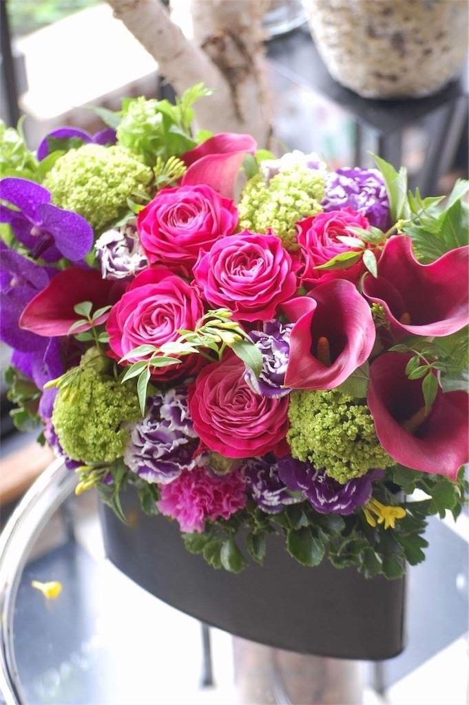 f:id:anima-florist:20170510093813j:image