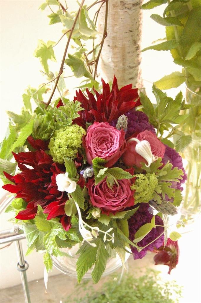 f:id:anima-florist:20170510093845j:image