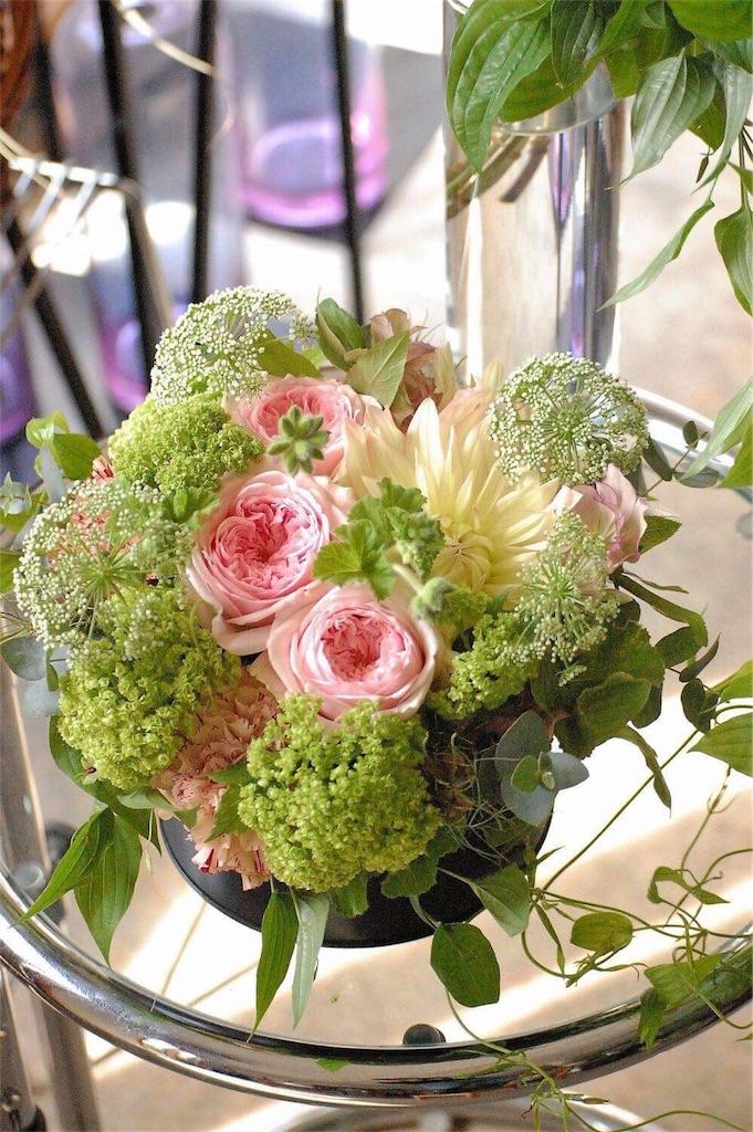 f:id:anima-florist:20170510093901j:image