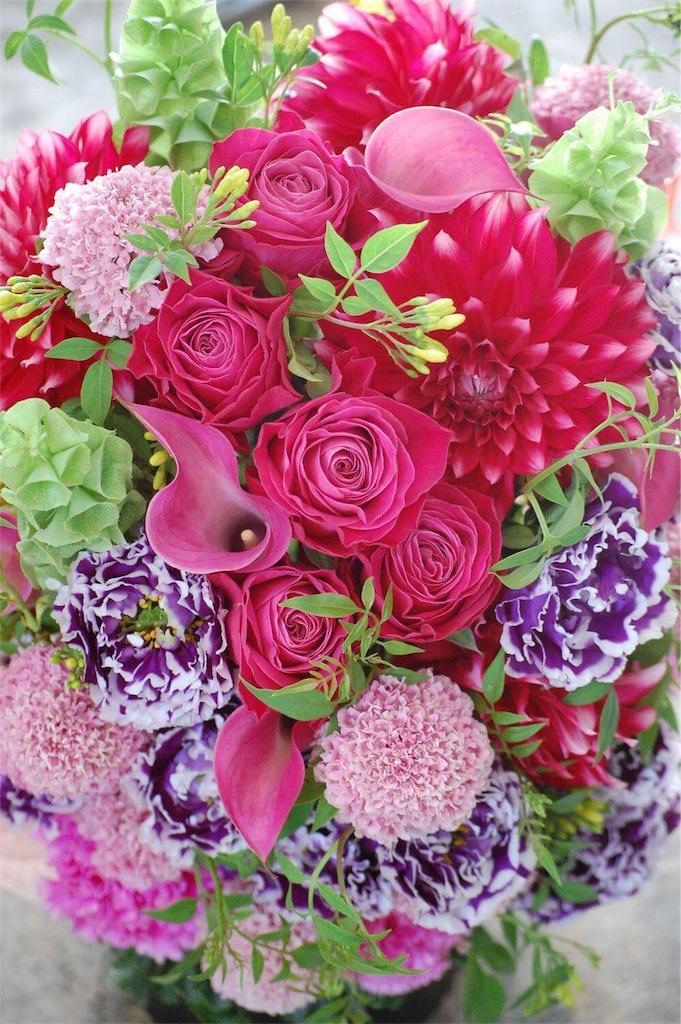 f:id:anima-florist:20170510094052j:image