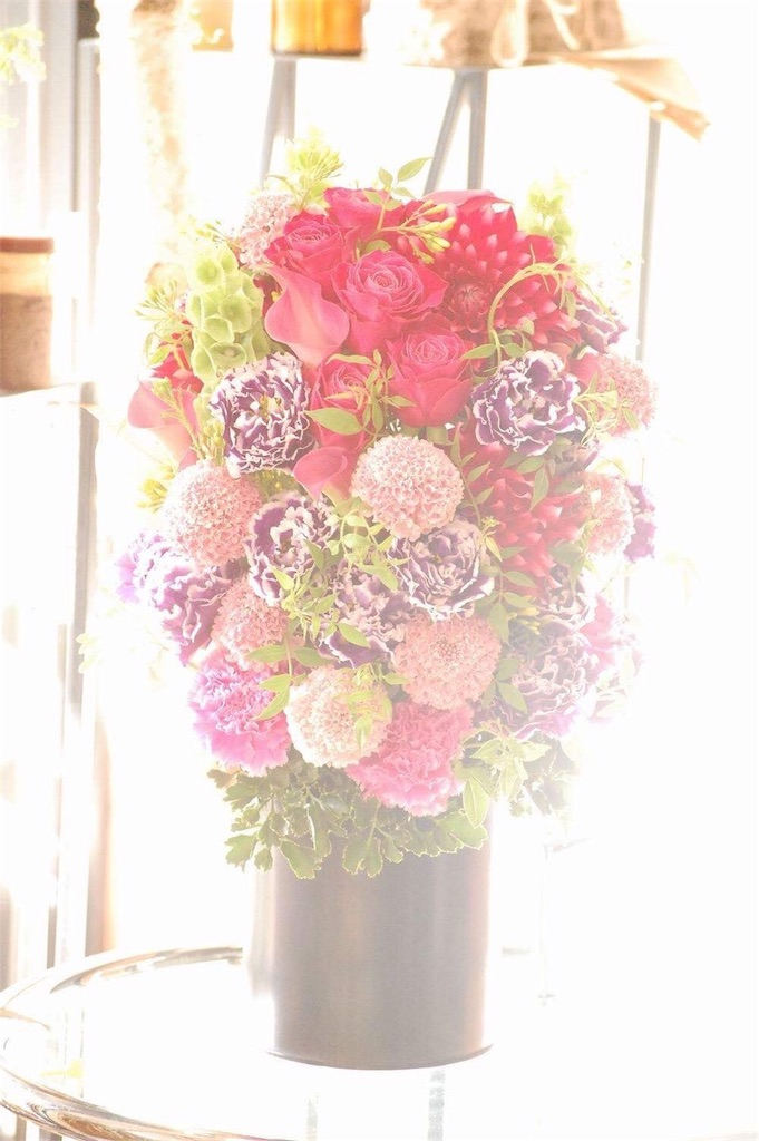 f:id:anima-florist:20170510094112j:image