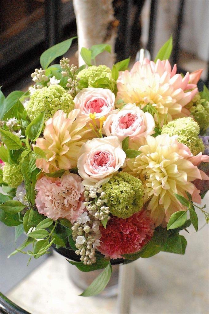 f:id:anima-florist:20170514181511j:image