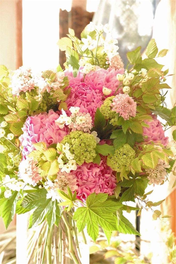 f:id:anima-florist:20170516181023j:image
