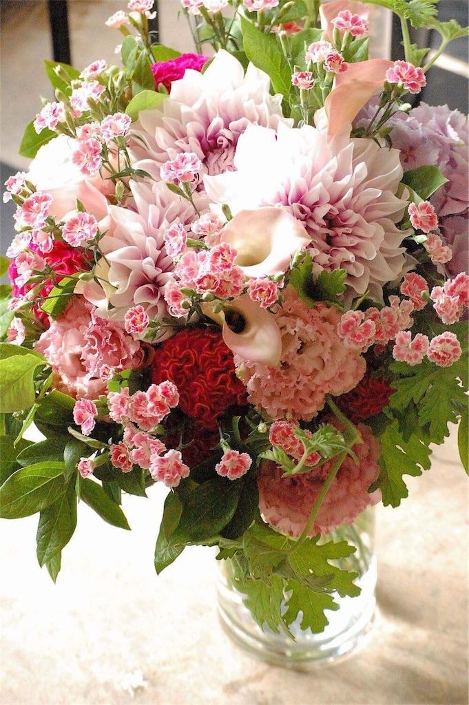 f:id:anima-florist:20170601085537j:image