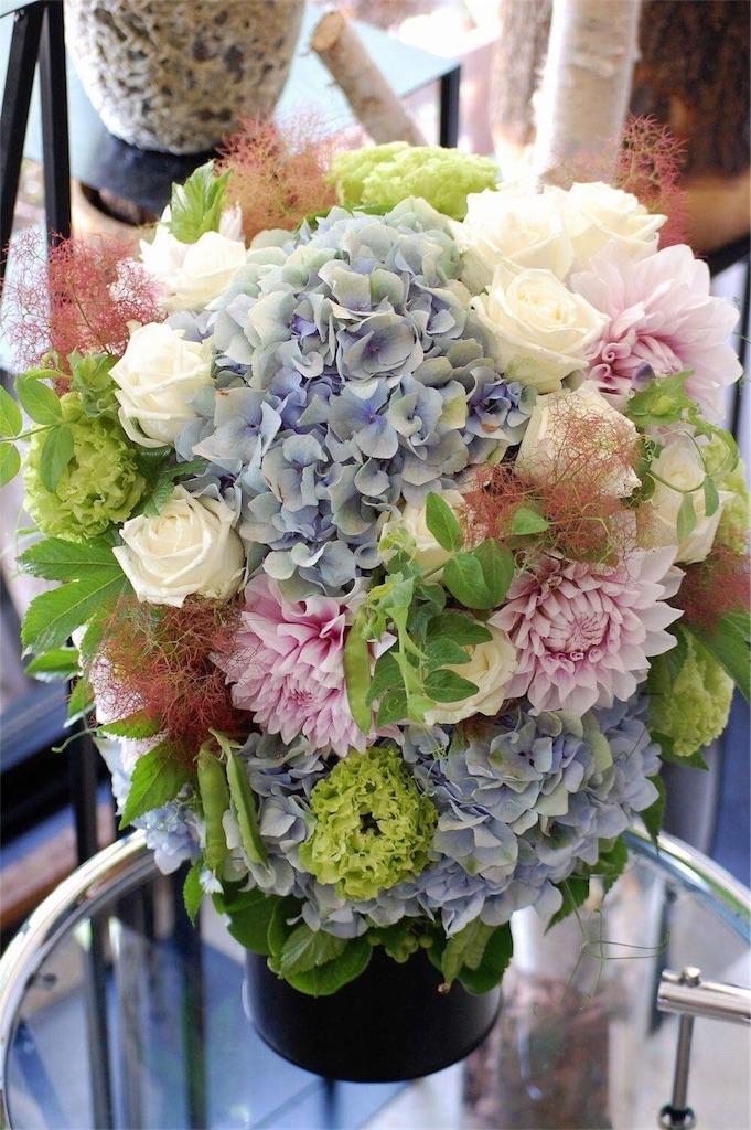 f:id:anima-florist:20170611201143j:image