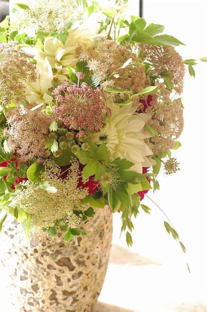 f:id:anima-florist:20170628210404j:image