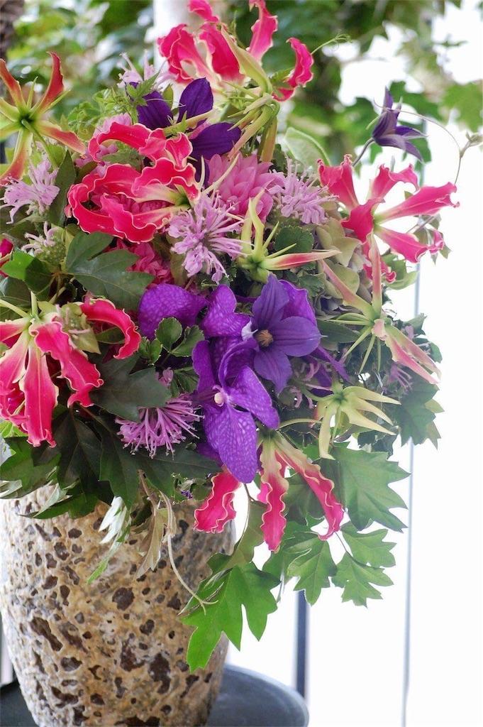 f:id:anima-florist:20170628215137j:image
