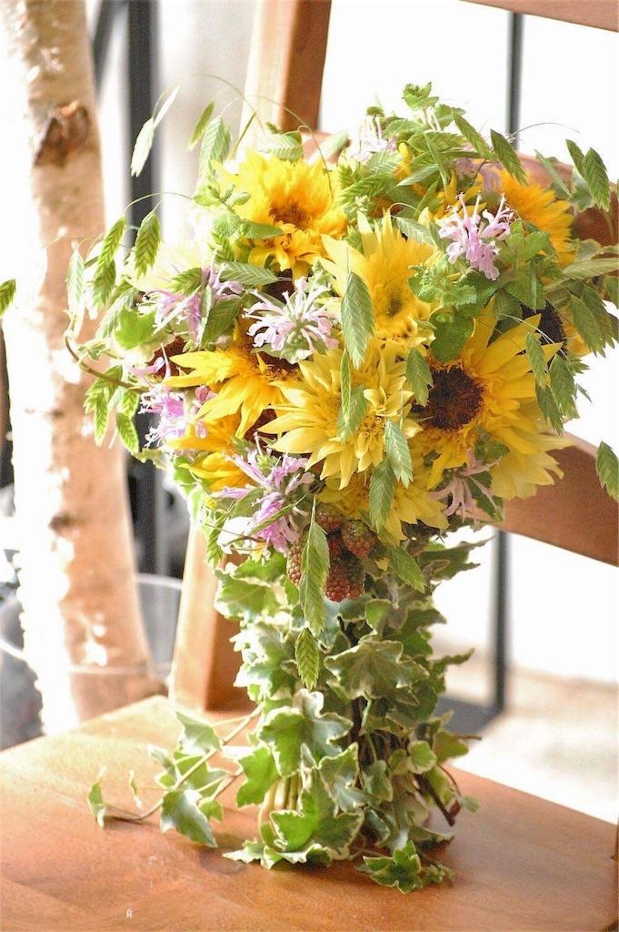 f:id:anima-florist:20170703084758j:image