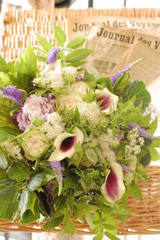 f:id:anima-florist:20170705182401j:image