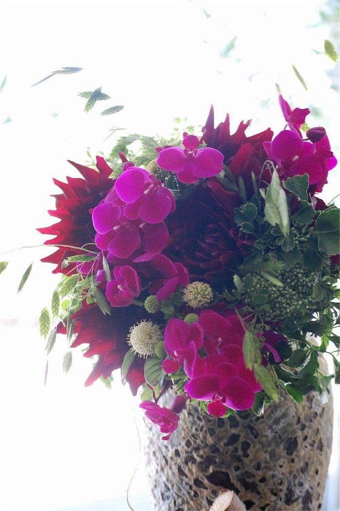 f:id:anima-florist:20170713162500j:image