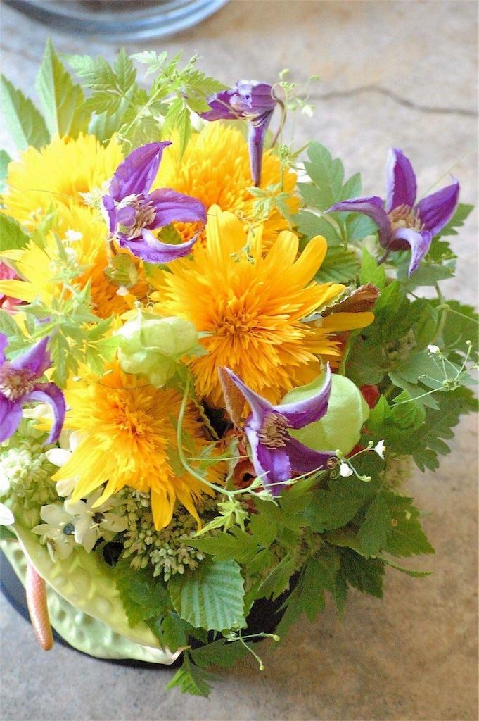f:id:anima-florist:20170714200555j:image