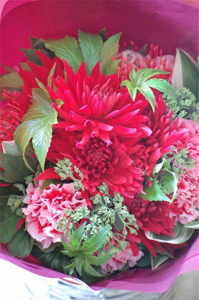 f:id:anima-florist:20170724195119j:image