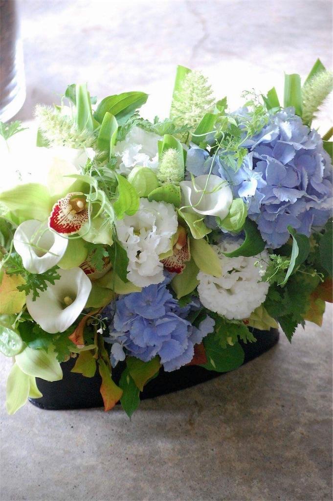 f:id:anima-florist:20170724195220j:image