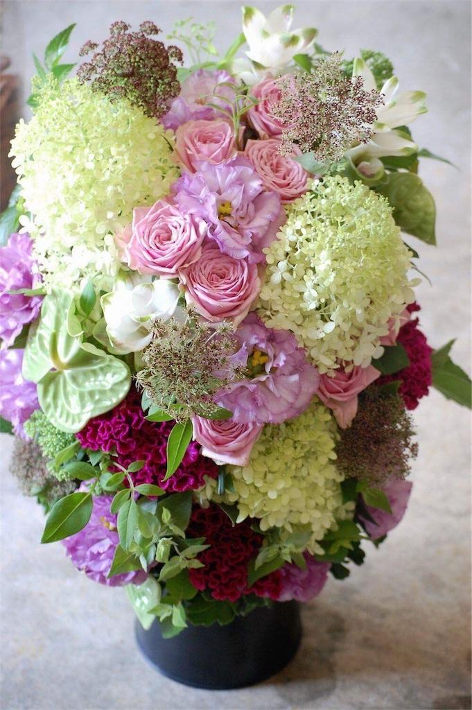 f:id:anima-florist:20170729181401j:image
