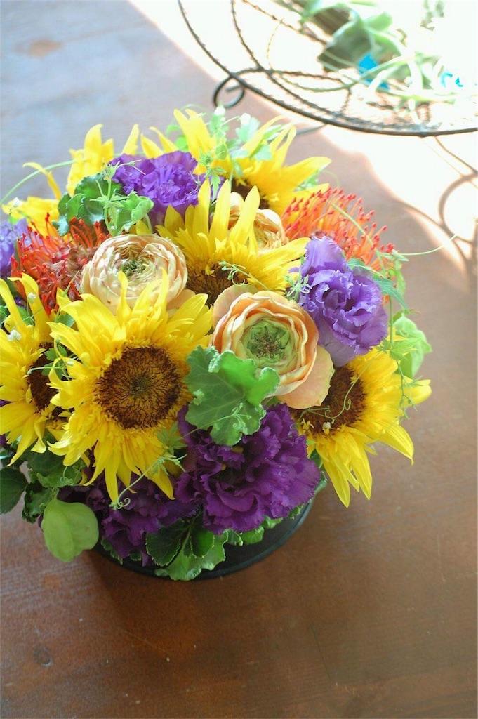 f:id:anima-florist:20170808141328j:image