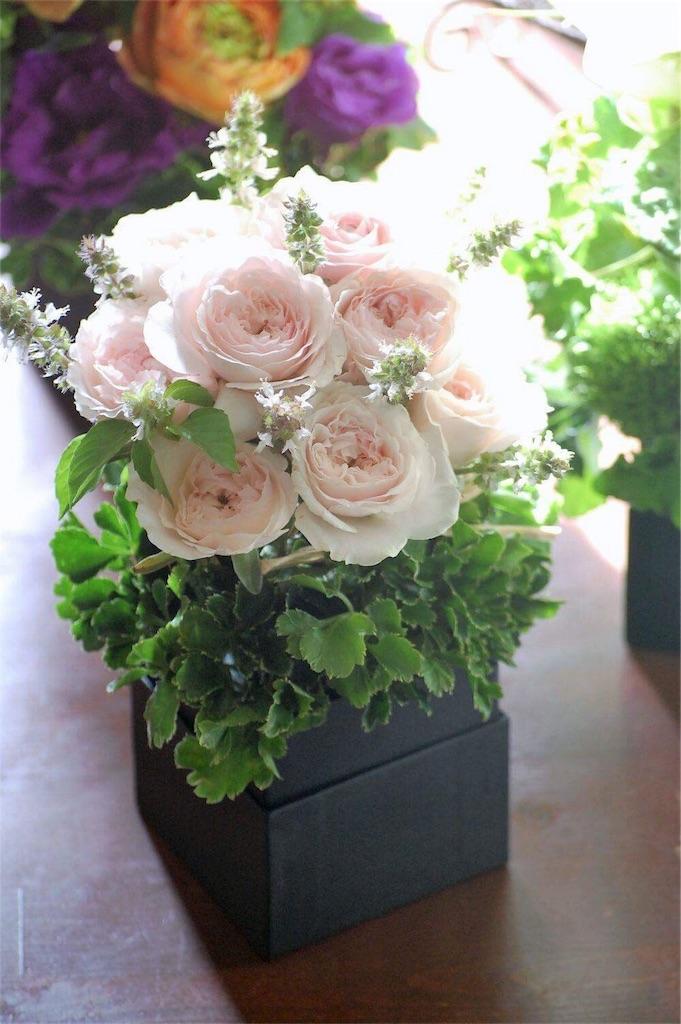 f:id:anima-florist:20170808141410j:image