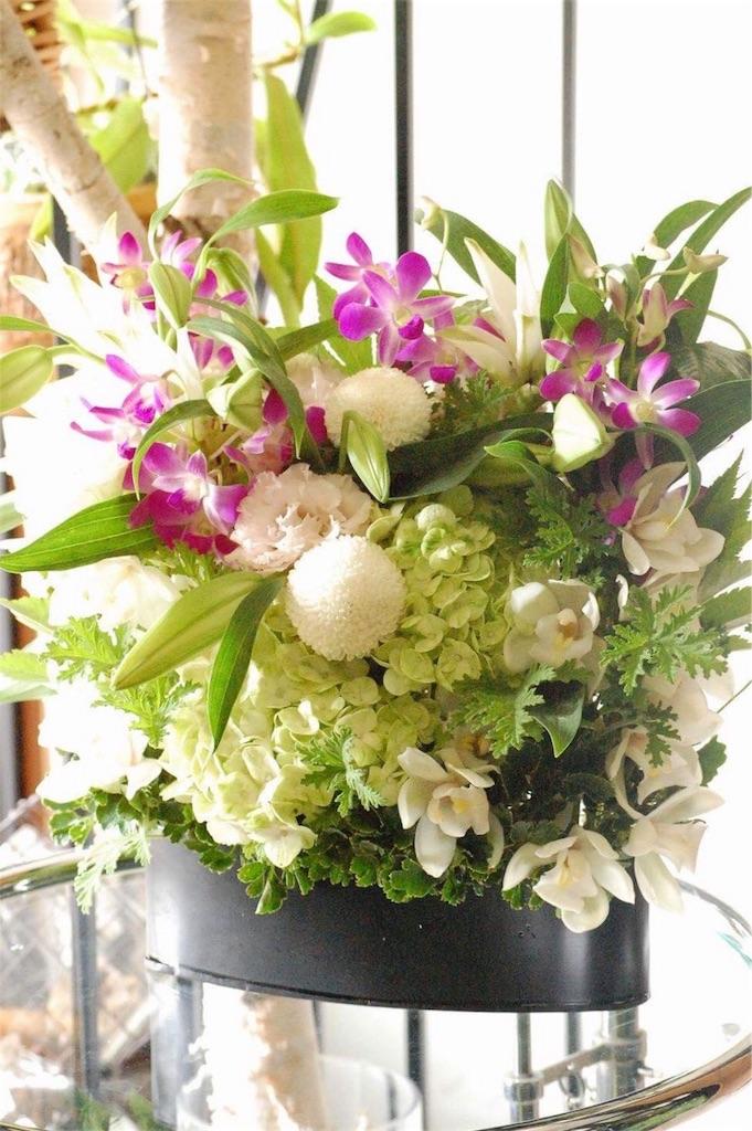 f:id:anima-florist:20170812203859j:image