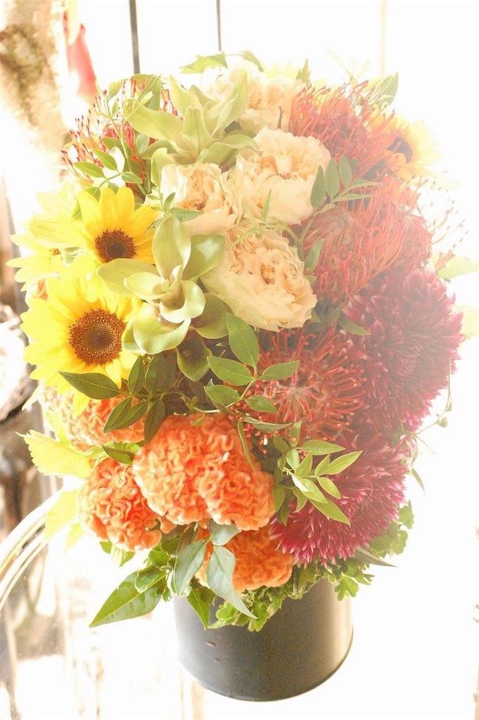 f:id:anima-florist:20170813165748j:image