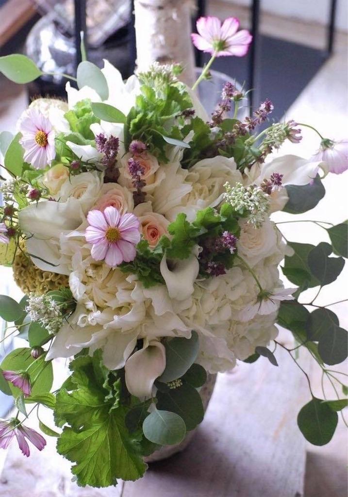 f:id:anima-florist:20170929200138j:image