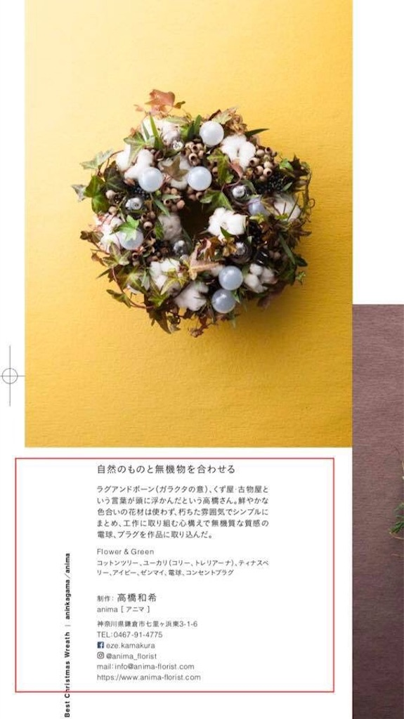 f:id:anima-florist:20171108170749j:image