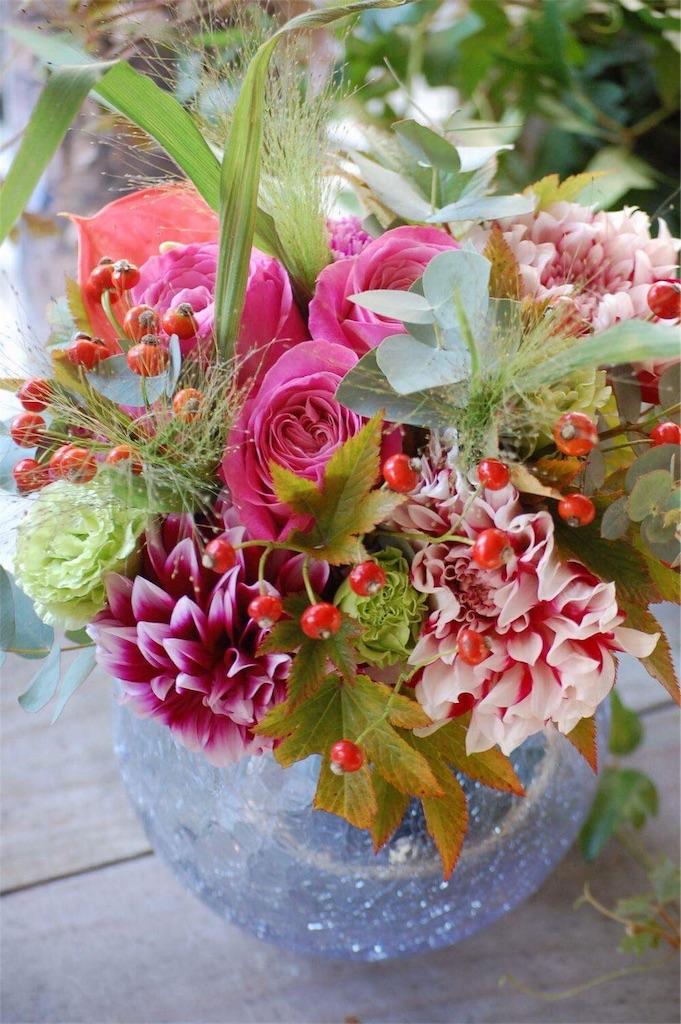 f:id:anima-florist:20171114100552j:image
