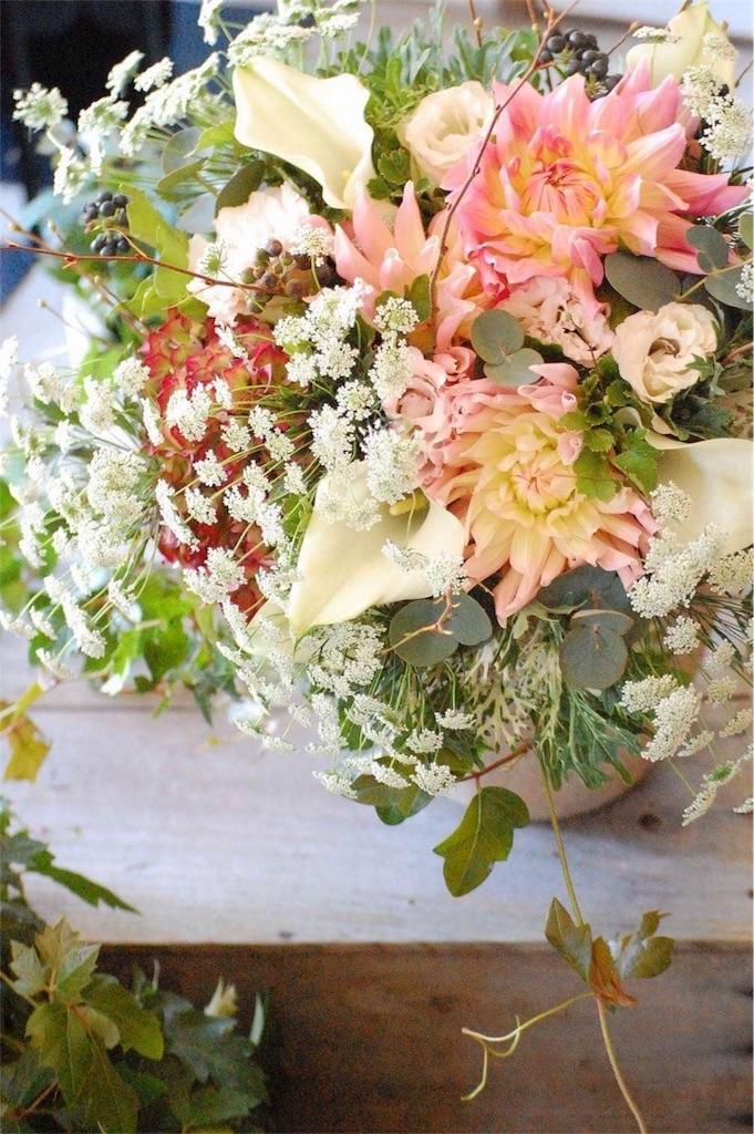 f:id:anima-florist:20171126063415j:image