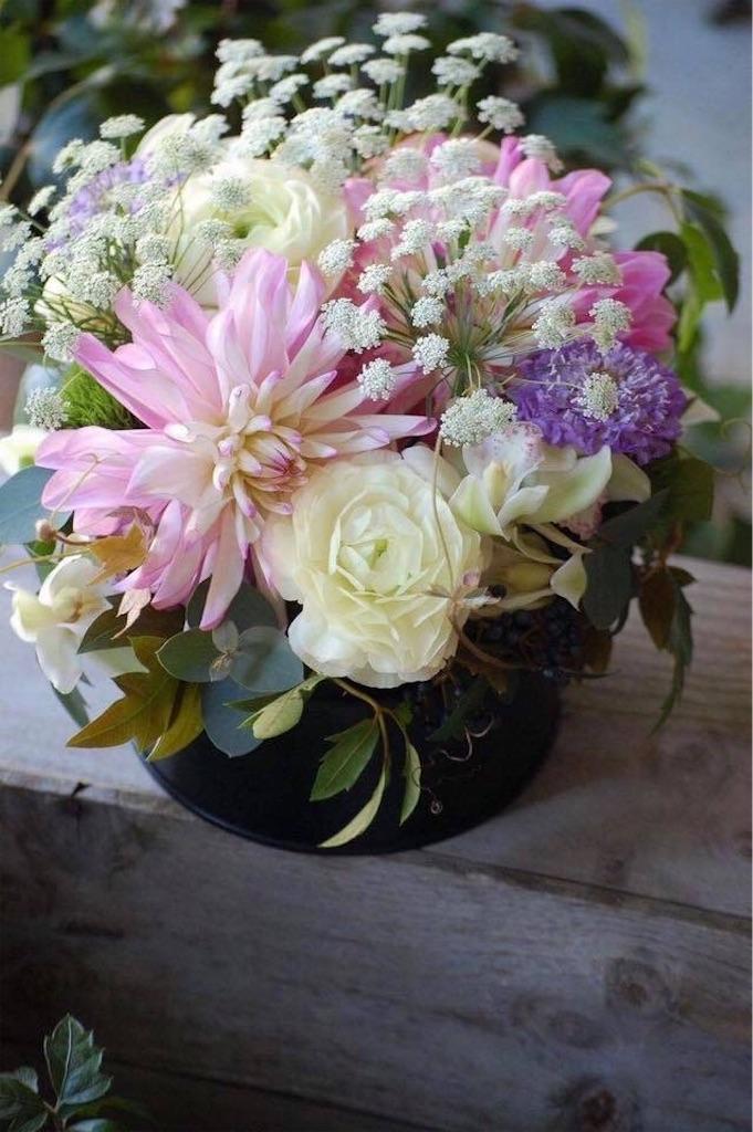 f:id:anima-florist:20171205150258j:image