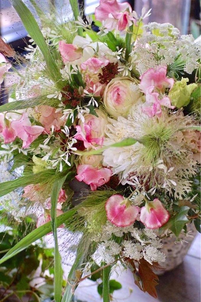 f:id:anima-florist:20171209110544j:image