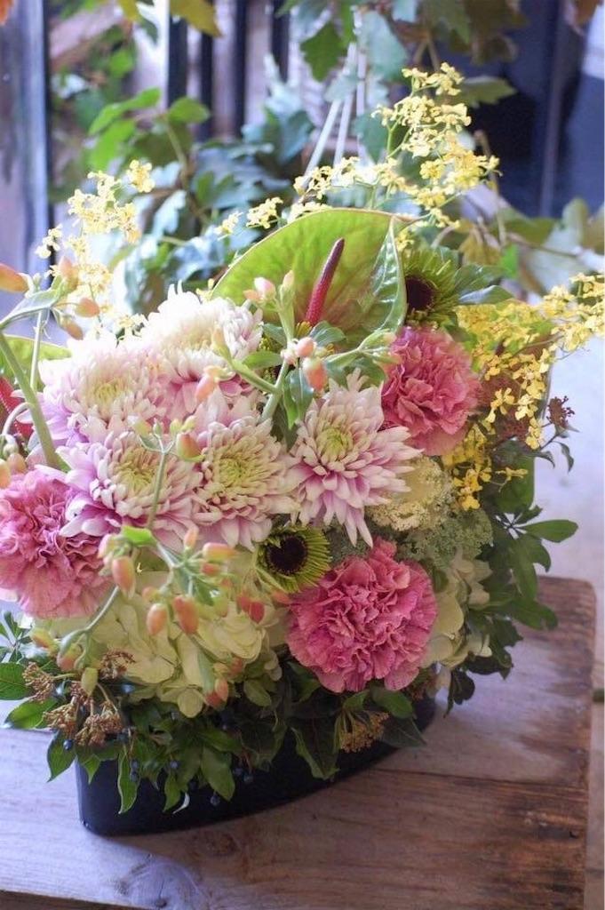 f:id:anima-florist:20171224234525j:image