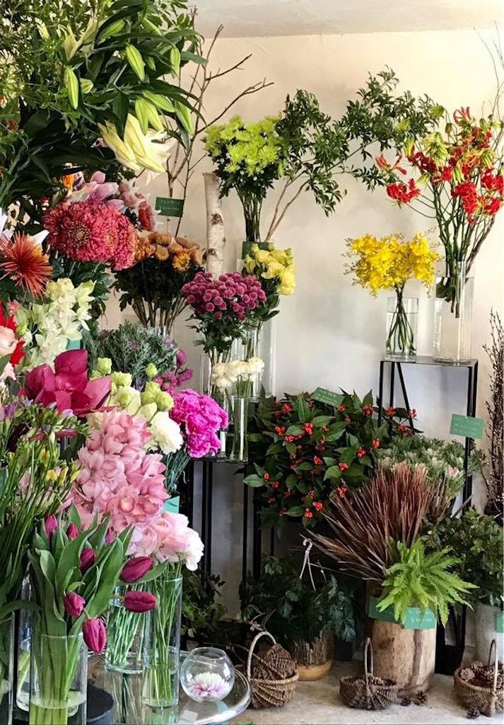 f:id:anima-florist:20171228021848j:image