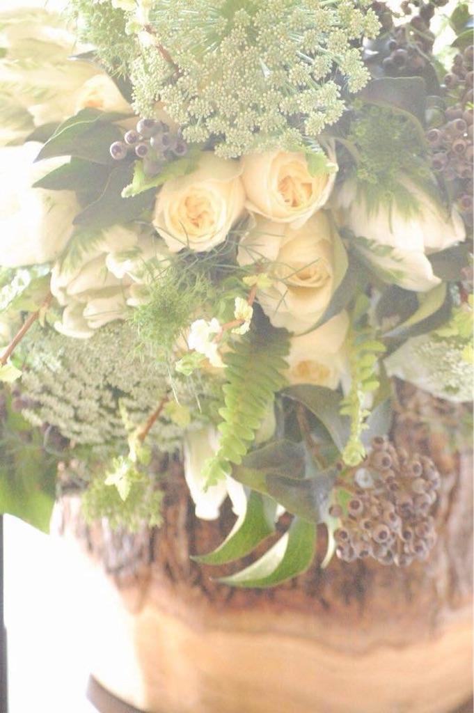f:id:anima-florist:20180127113916j:image