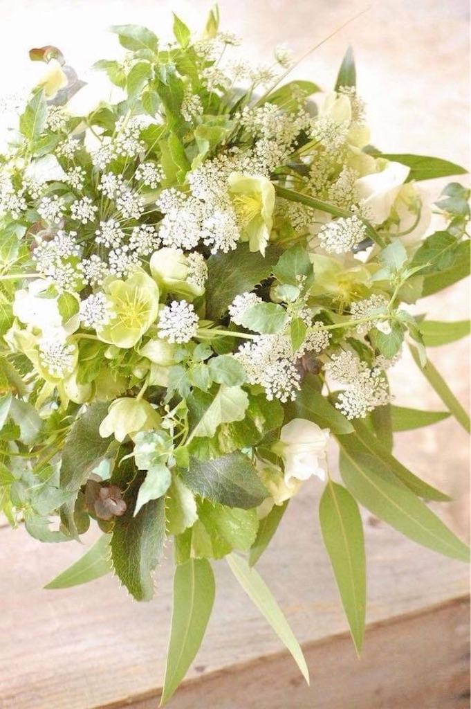 f:id:anima-florist:20180131164720j:image