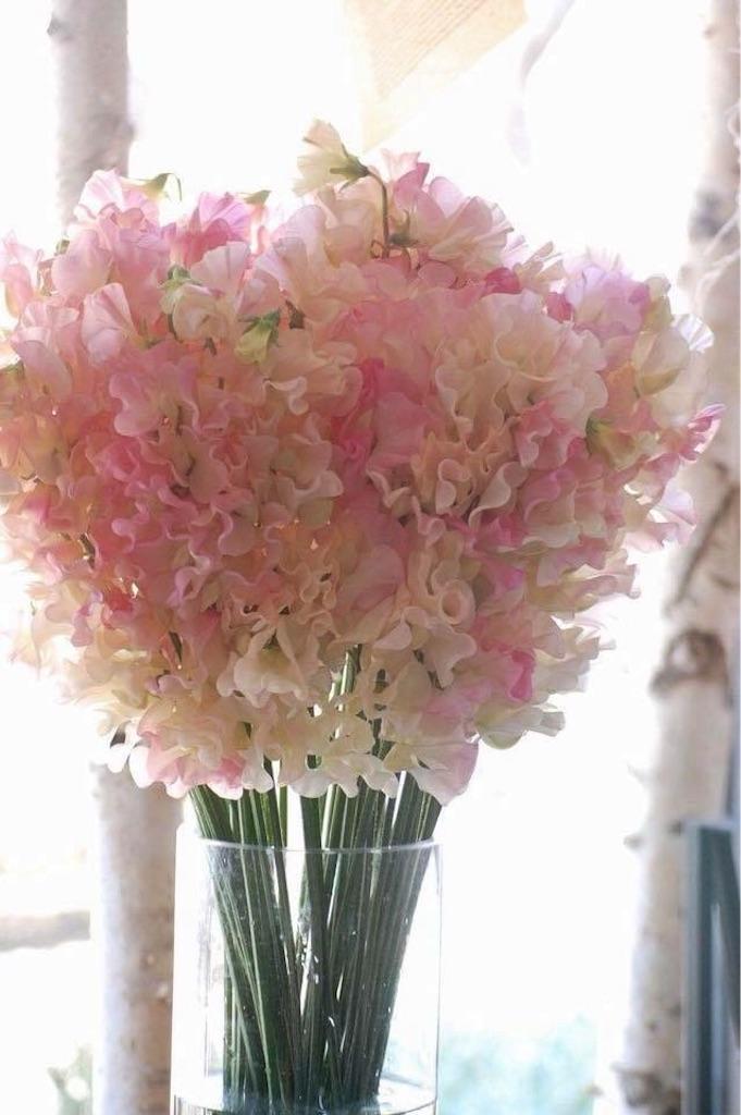 f:id:anima-florist:20180210132455j:image