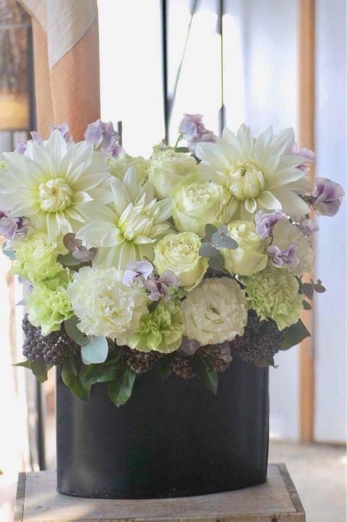 f:id:anima-florist:20180214105924j:image