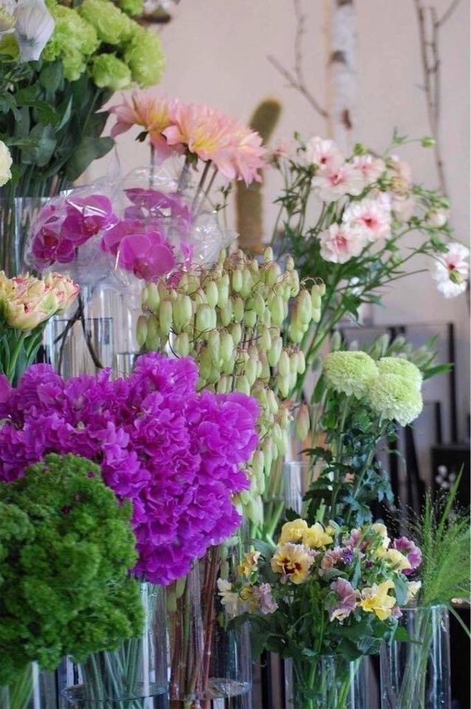 f:id:anima-florist:20180216170445j:image