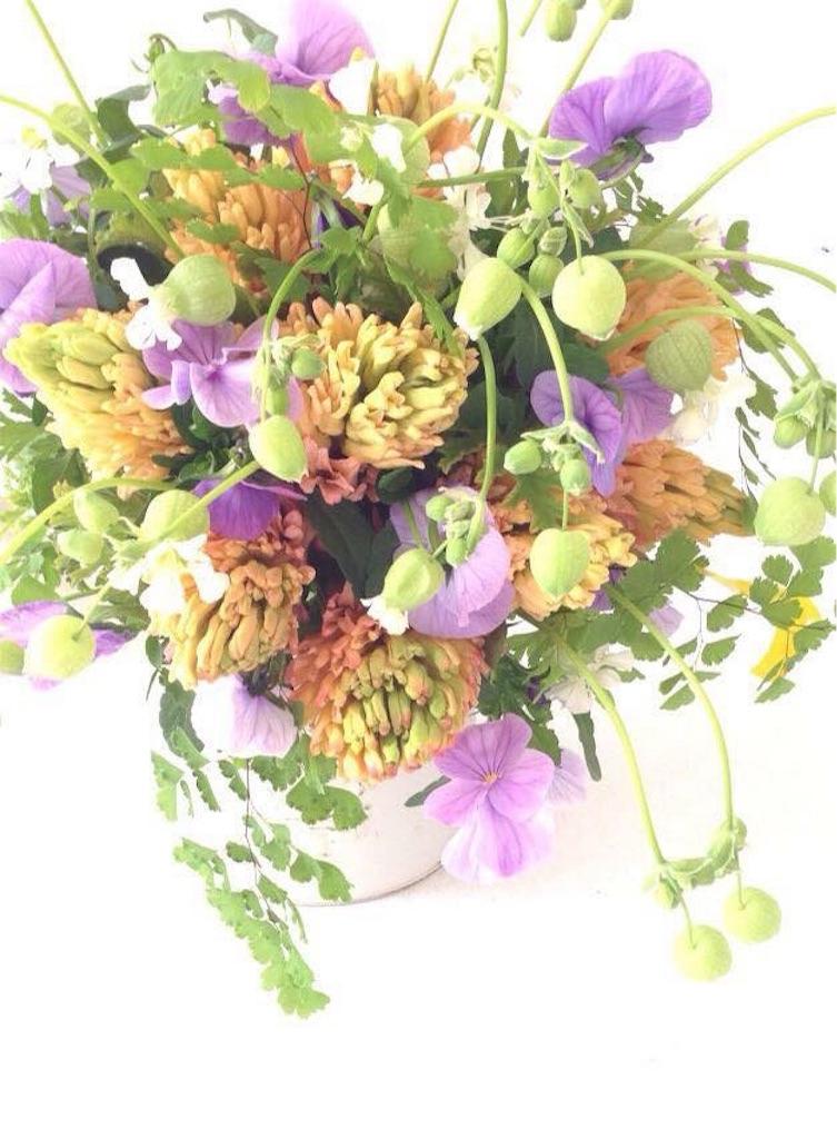 f:id:anima-florist:20180217092747j:image