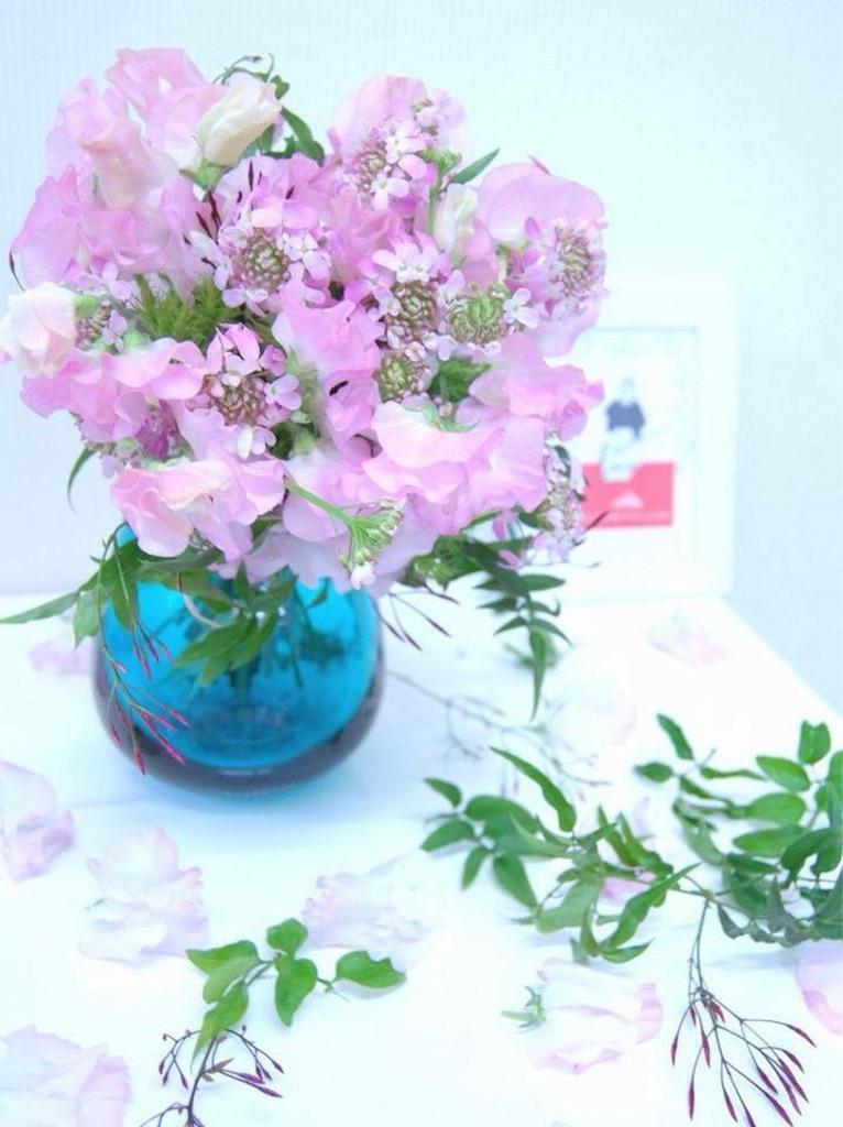 f:id:anima-florist:20180218084728j:image
