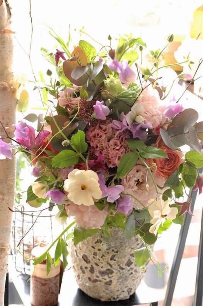 f:id:anima-florist:20180221093530j:image