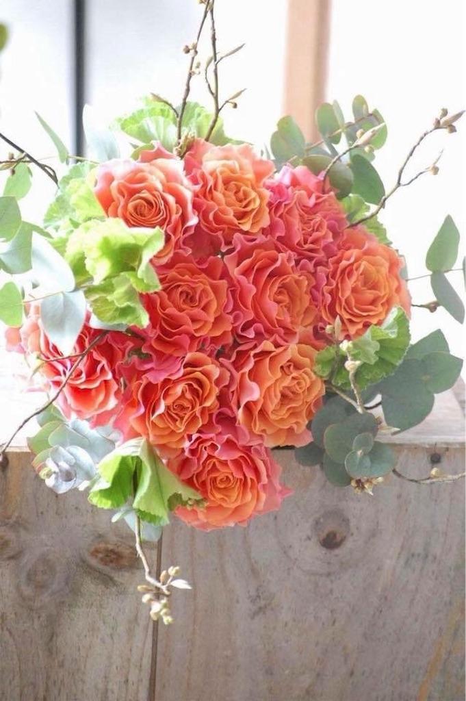 f:id:anima-florist:20180310150449j:image