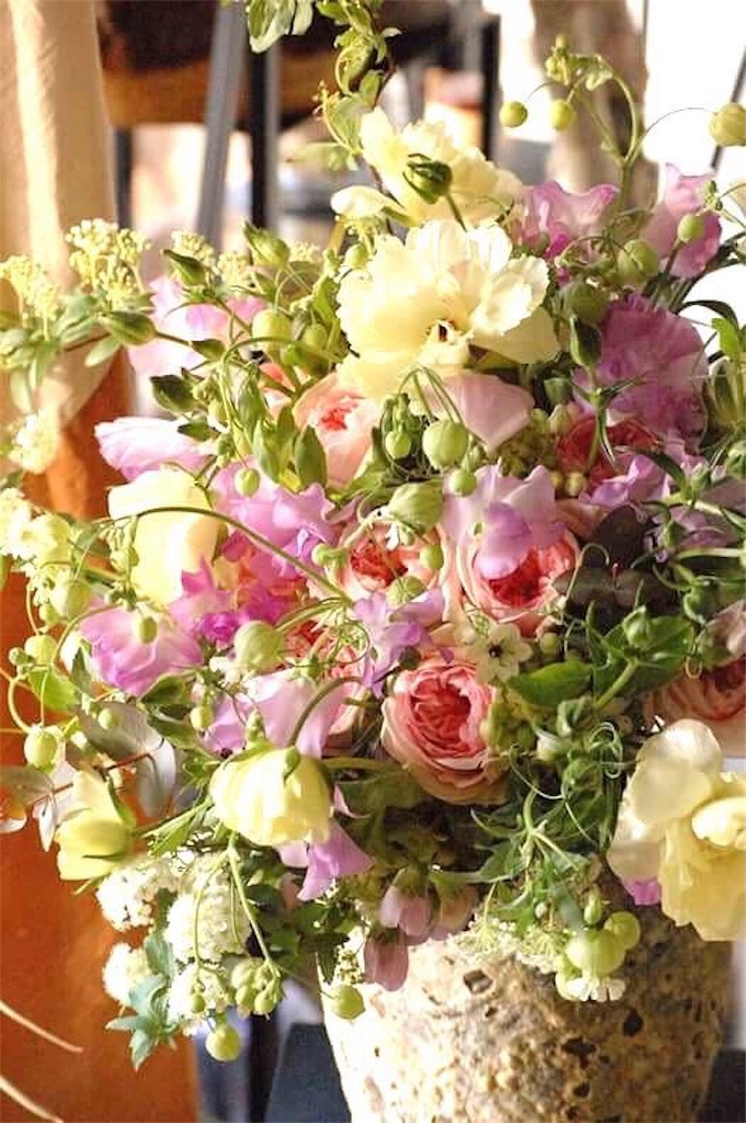 f:id:anima-florist:20180315031253j:image